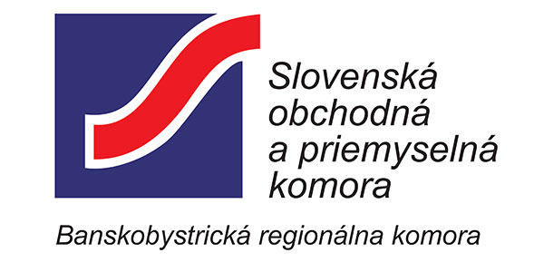 SOPK Banská Bystrica – logo