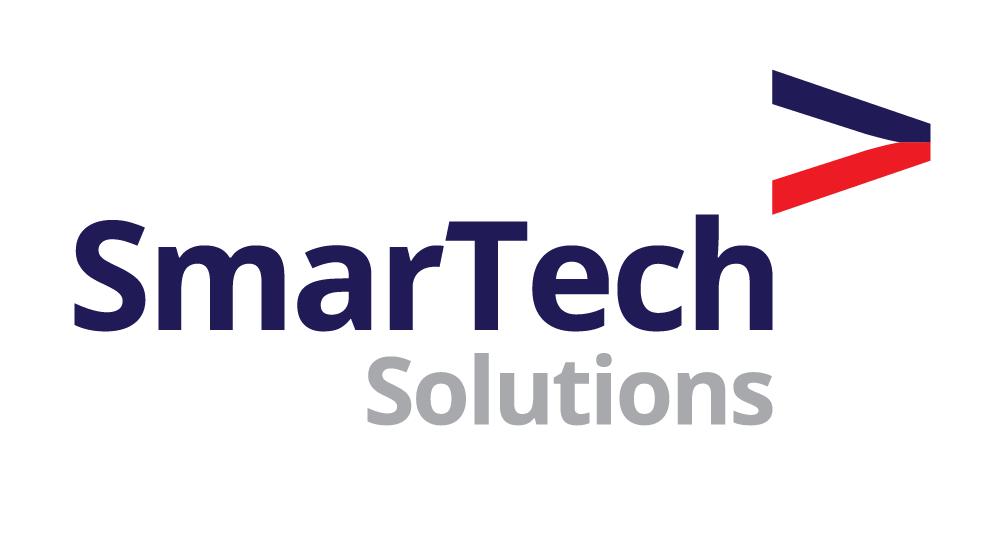SmarTech Solutions SK – logo