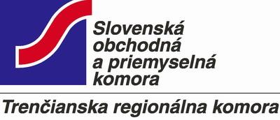 Trenčianska regionálna komora SOPK – Slovenská obchodná a priemyselná komora