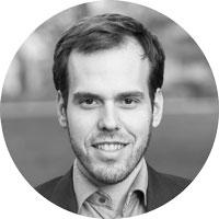 Martin Gondár – SmarTech Solutions SK