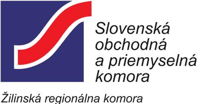 SOPK Žilina – logo