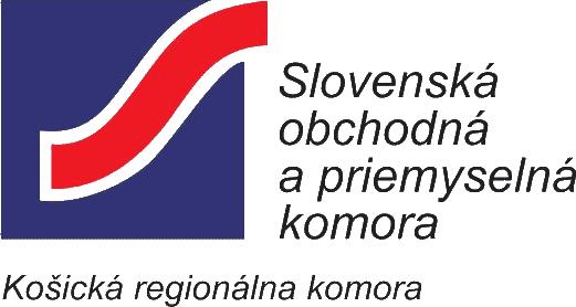 SOPK Košice – logo