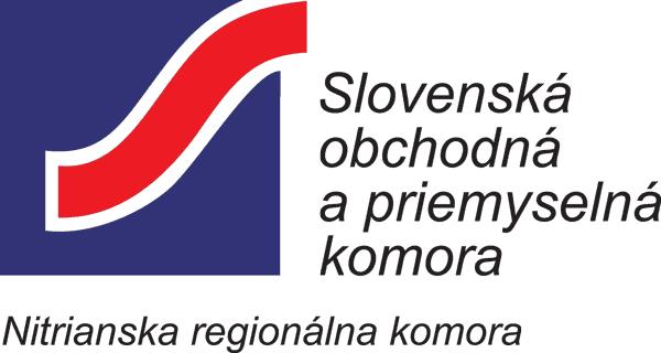SOPK Nitra – logo