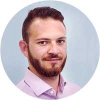 Ing. Peter Kobulnický – SmarTech Solutions SK