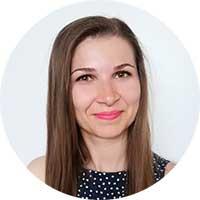 Martina Ilončiaková – SmarTech Solutions SK