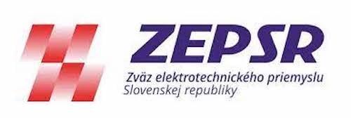 ZEPSK